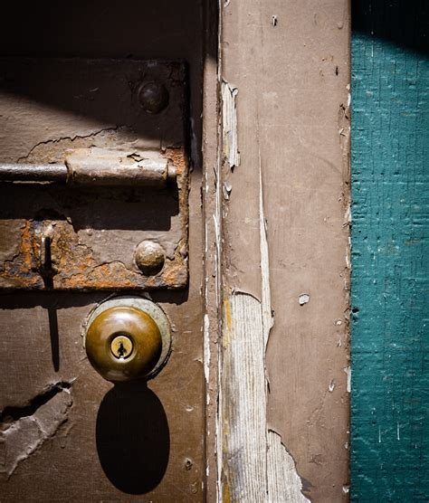Algunos consejos útiles de cerrajería   Arribas Mantenimiento