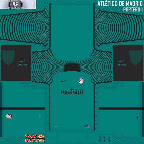 Algunos kits 2016 17 y pedidos especiales   Taringa!
