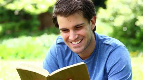 Algunos libros actuales que no debemos perdernos