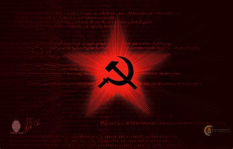 Algunos wallpapers comunistas   Taringa!