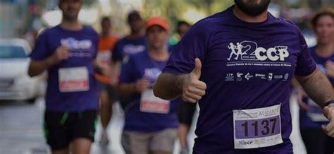 Alicante: Objetivo: conseguir tiempo para los enfermos de ...