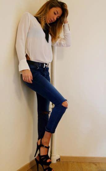 Alice Campello, la modella veneziana che ha conquistato ...