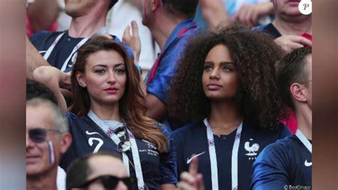 Alicia Aylies en couple avec Kylian Mbappé ? Miss France ...
