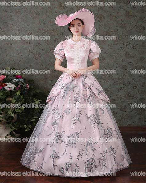 Aliexpress.com : Buy Colonial Victorian Gothic Steampunk ...