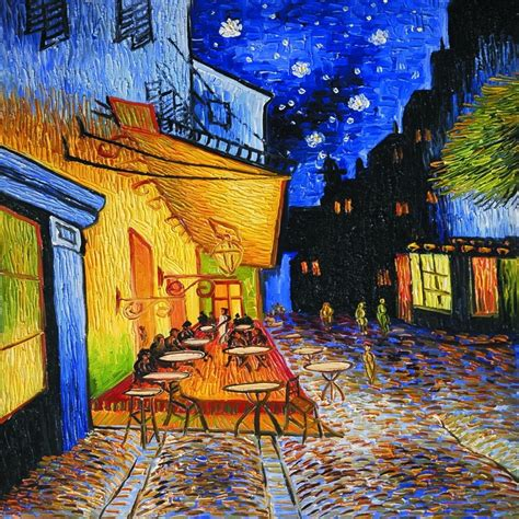 Aliexpress.com : Buy High Quality Canvas Printed Painting ...