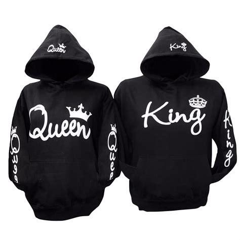 Aliexpress.com : Buy King&Queen 2016 Fashion Harajuku ...