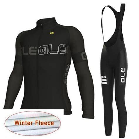 Aliexpress.com : Buy ropa ciclismo invierno hombre Pro ...