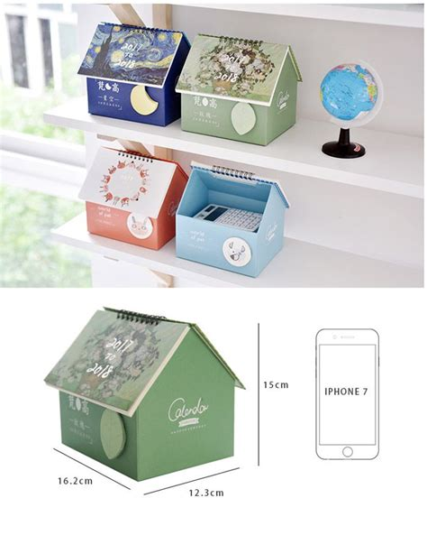 Aliexpress.com: Comprar Caja de almacenamiento de ...