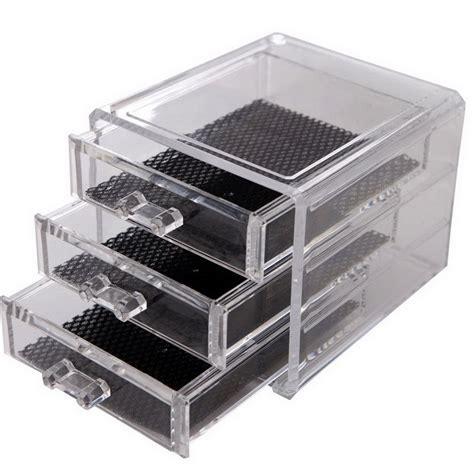 Aliexpress.com: Comprar Caja de almacenamiento de plástico ...