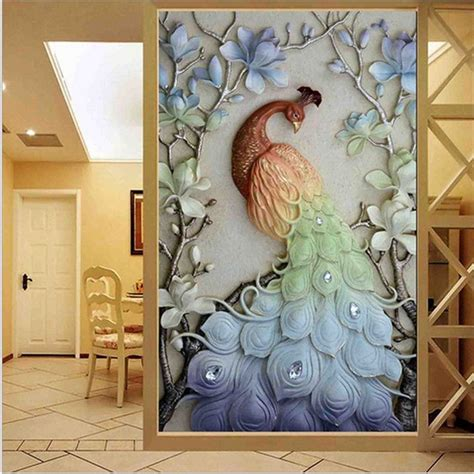 Aliexpress.com: Comprar Cuadros de Diamantes Pintura ...