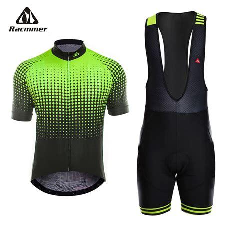 Aliexpress.com: Comprar Racmmer 2019 Pro verano Ciclismo ...