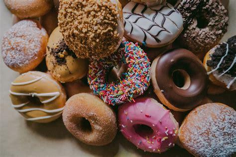 Alimentos con más azúcar de lo que pensabas   Leoter Tenerife