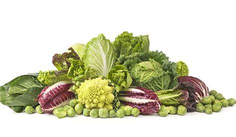 Alimentos e hipotiroidismo, qué comer y que no comer