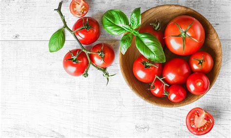 Alimentos para evitar el vientre hinchado y acabar con los ...
