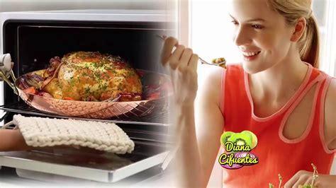 Alimentos Producen Gases Intestinales: Alimentos ...