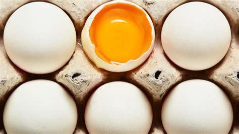 Alimentos: Propiedas, beneficios y valor nutricional de ...