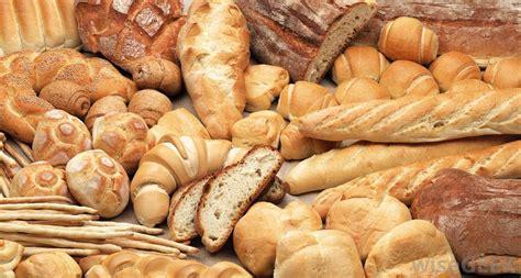 Alimentos que contienen gluten | La Guia de las Vitaminas