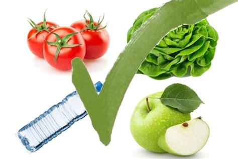 Alimentos que evitam os gases   Tua Saúde