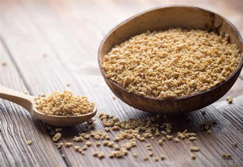 Alimentos ricos en potasio para la dieta familiar