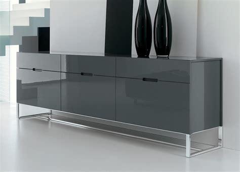 Alivar Edomadia Sideboard   Contemporary Sideboards ...