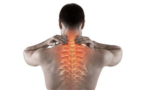 Alivie sua Dor – Tratamentos de dor crônica, nas costas e ...