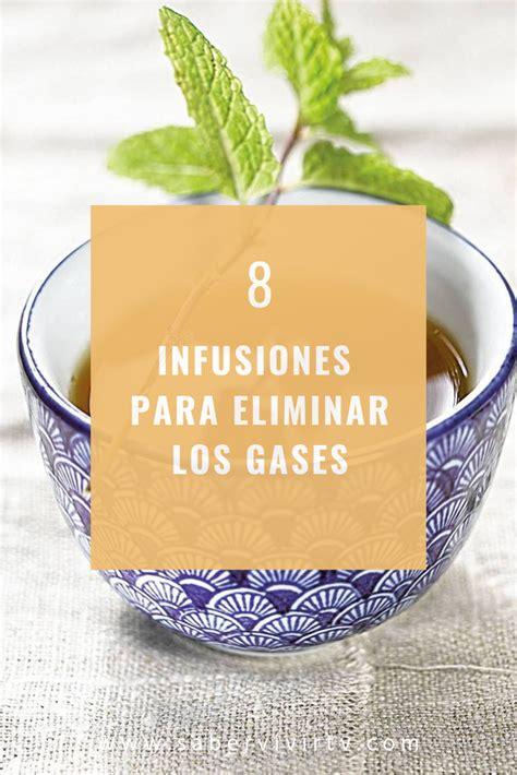 Alivio eficaz contra los gases   Inflamacion de estomago ...