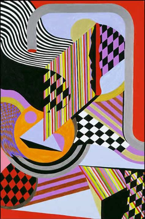 All about art: Historia Del Cubismo