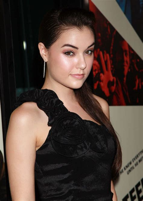 All About Hollywood Stars: Sasha Grey Biography and Images ...