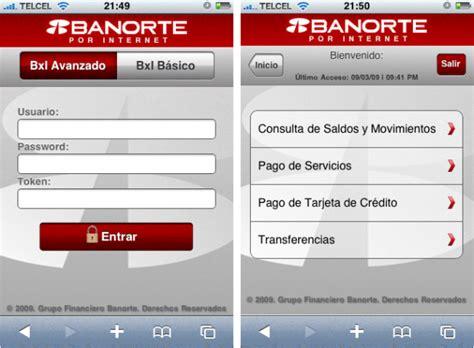 All Categories   www.banco popular prestamos