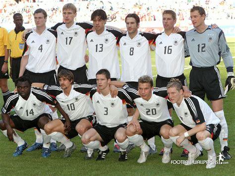 All Football Blog Hozleng: Football Photos   Germany ...