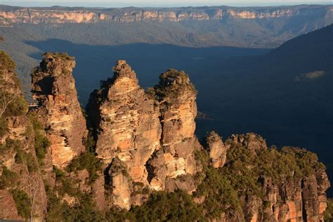 All Inclusive Blue Mountains Day Trip From Sydney   Sydney ...