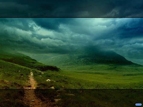 All photos gallery: Desktop wallpapers, free desktop ...