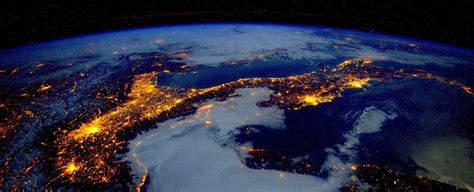 All scientific research funded by NASA is available for free