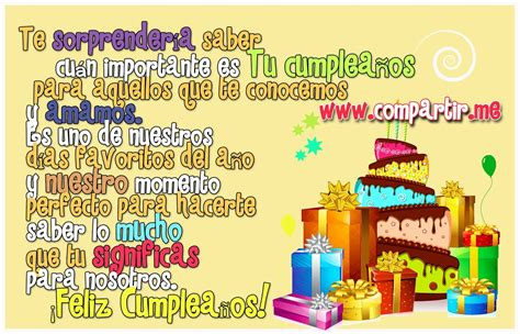 All sizes | Frases de amor: Frase de felicitaciones de ...