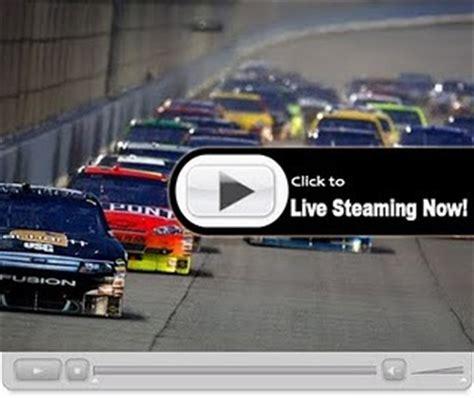ALL STREAMING SPORTS: WatcH Budweiser Shootout 2012 live ...