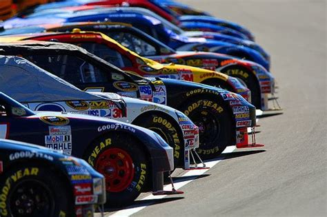 all streaming tv: Live Nascar Racing|NASCAR Camping World ...