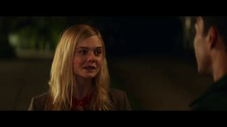All.The.Bright.Places.2020.1080p.NF.WEB DL.DDP5.1.x264 NTG ...