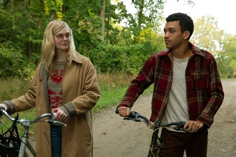 All The Bright Places 2020 3GP & Mp4 Movies FZtvseries