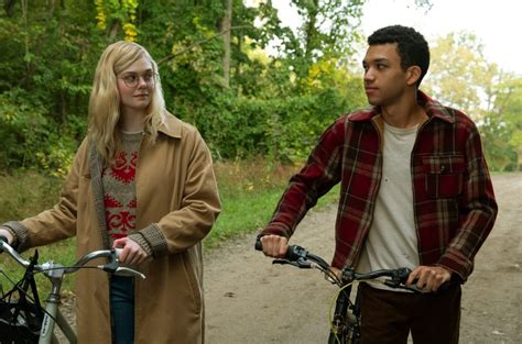 All the Bright Places  2020  Cast, Release Date, Plot ...
