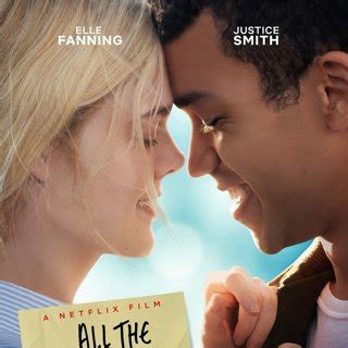 All the Bright Places  2020  Pictures, Trailer, Reviews ...