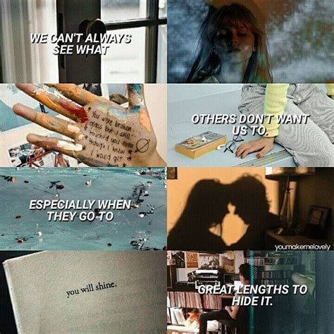 All the Bright Places by Jennifer Niven | Book Quotes ...