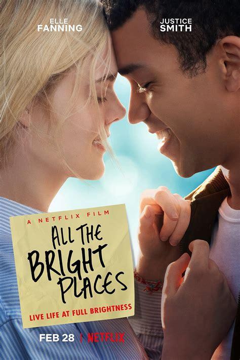 All the Bright Places   Film  2020    SensCritique