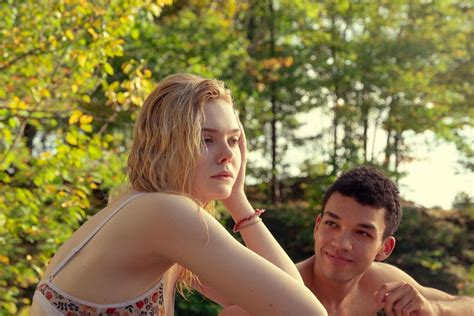 All The Bright Places  heeft geen trigger warning en ...