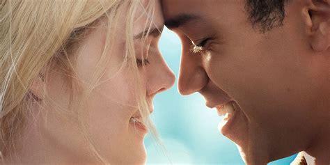 All The Bright Places, il trailer del film Netflix con ...