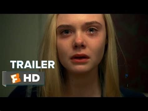 All the Bright Places, New Release Date 2020   Romantic ...