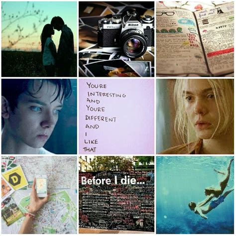 all the bright places | Tumblr | Libros, Frases y Reflexiónes