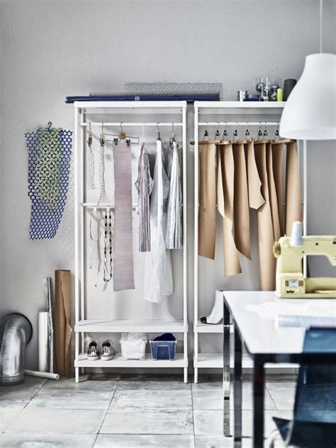 All the new things coming to Ikea in April   Vogue Living