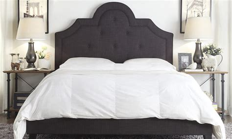 All Your Queen Size Bed Question Answered   Overstock.com