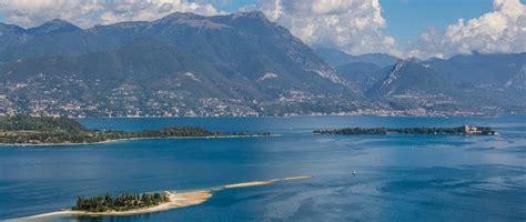 Alla scoperta del lago di Garda   Sitabus.it