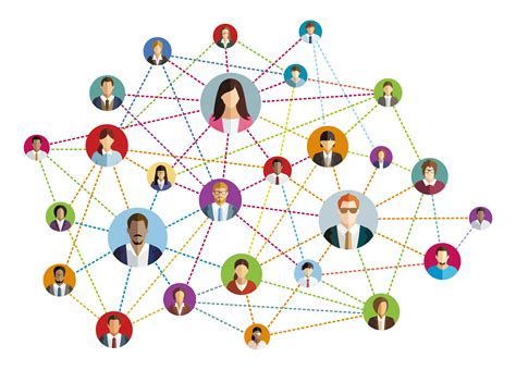 ALLIANCE Homepage Holding People Networking 2017 01 ...